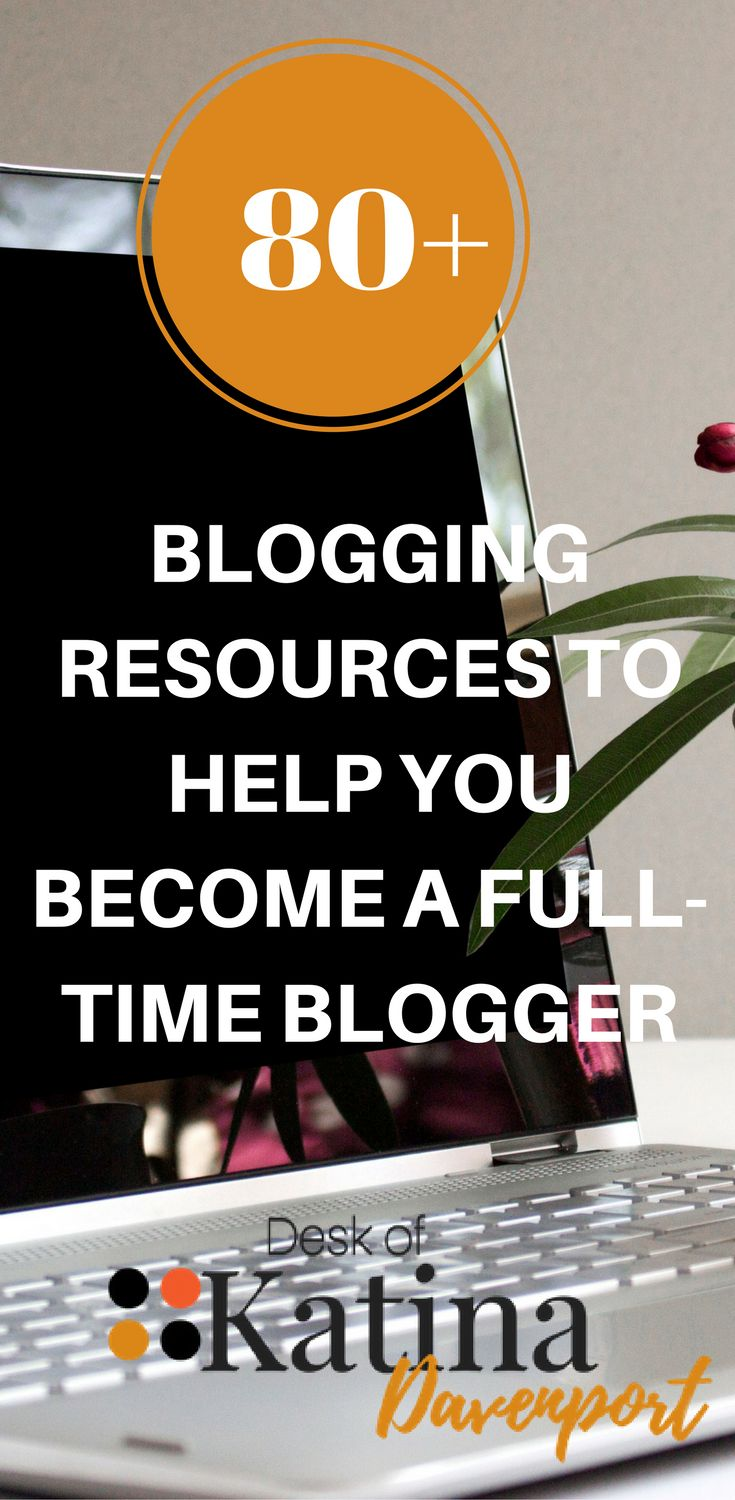 Are you just starting a blog?  Have you already started, but want to get serious and blog full-time? Then this post is for you. I am sharing all of the tools, schedulers, hosting services...