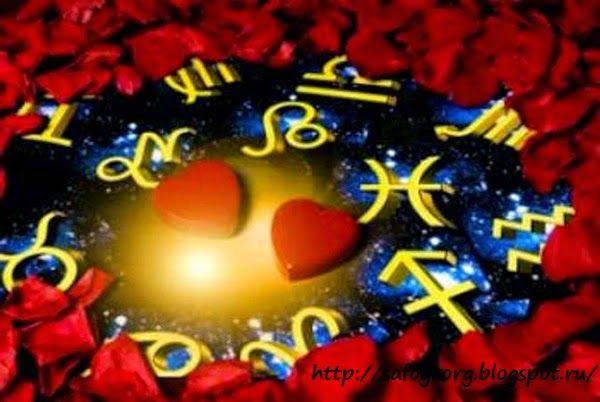 Сафо: Влюбленные знаки зодиака. Как они ведут себя в это...