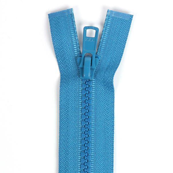 1000 id es propos de fermetures clairs sur pinterest projets de couture sacs fabriquer - Poser une fermeture eclair invisible ...