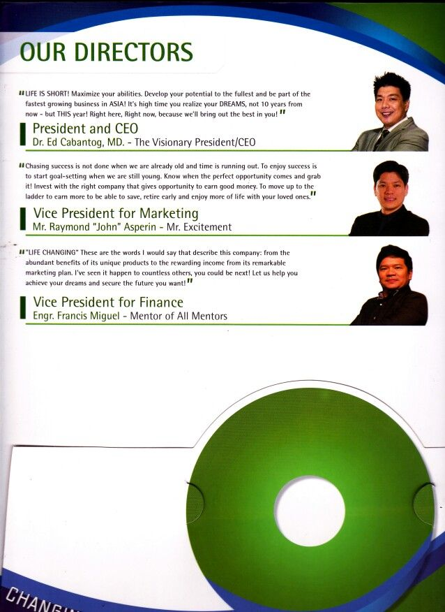 10 best Aim Global Company Profile images on Pinterest Company - company profile