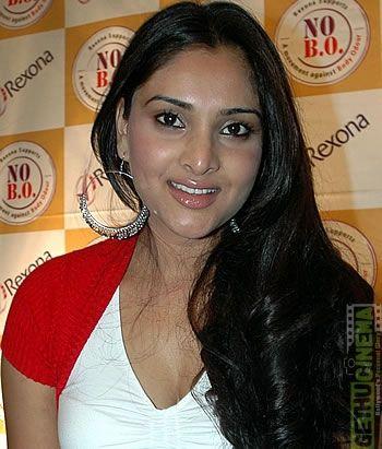 a40eb5c338bf04 Actress Ramya Gallery