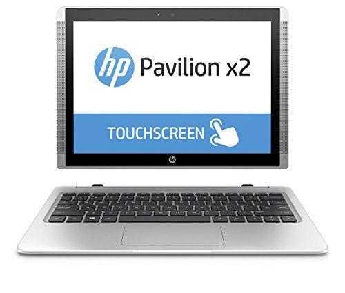 #Sale #HP Pavilion x2 (12 b101ng) 30 5 #cm (12 #Zoll   WUXGA+ IPS) Detachable #Notebook (L...  Tagespreisabfrage /HP Pavilion x2 (12-b101ng) 30,5 #cm (12 #Zoll / WUXGA+-IPS) Detachable #Notebook (Laptop + #Tablet, #Intel #Core m3-6Y30, 4 #GB #RAM, 256 #GB SSD, #Intel HD-Grafikkarte 515, Windows 10 #Home 64) #silber  Tagespreisabfrage   Pavilion x2 12-b101ng #Intel Core? m3-6Y30 Prozessor (900 MHz) 4 #GB DDR 3 30,5 #cm (12 http://saar.city/?p=41038