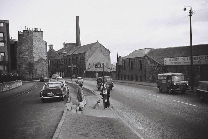 Lochee Road | Flickr - Photo Sharing!