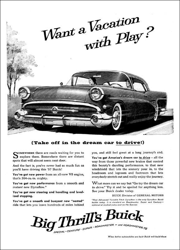 73 melhores imagens de carros antigos anos 1940 1950 1960