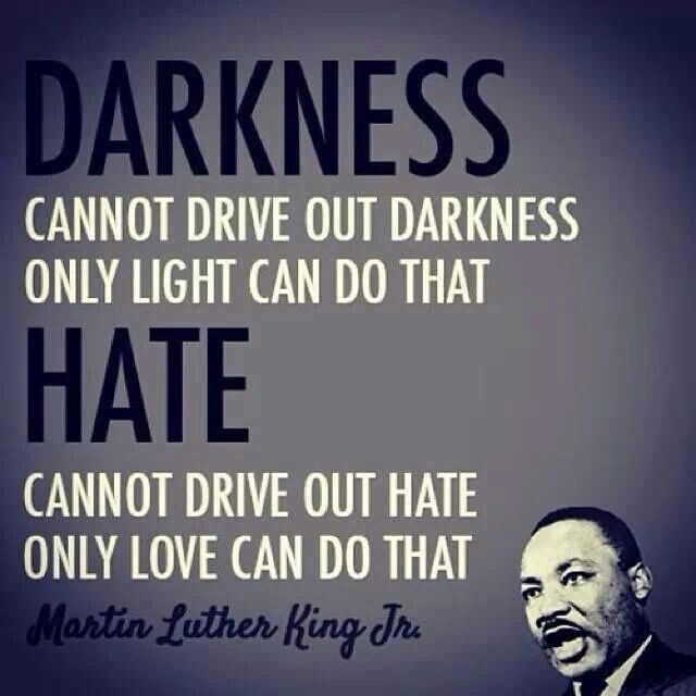 210 Best Images About Civil Rights Movement On Pinterest