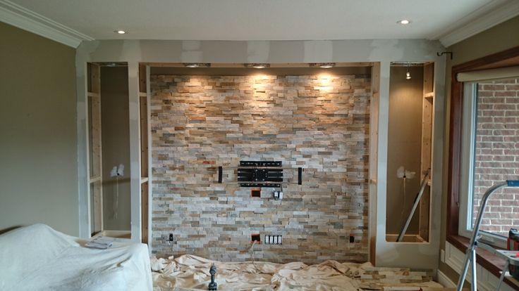 Beachwalk Ledger Stone 6x24