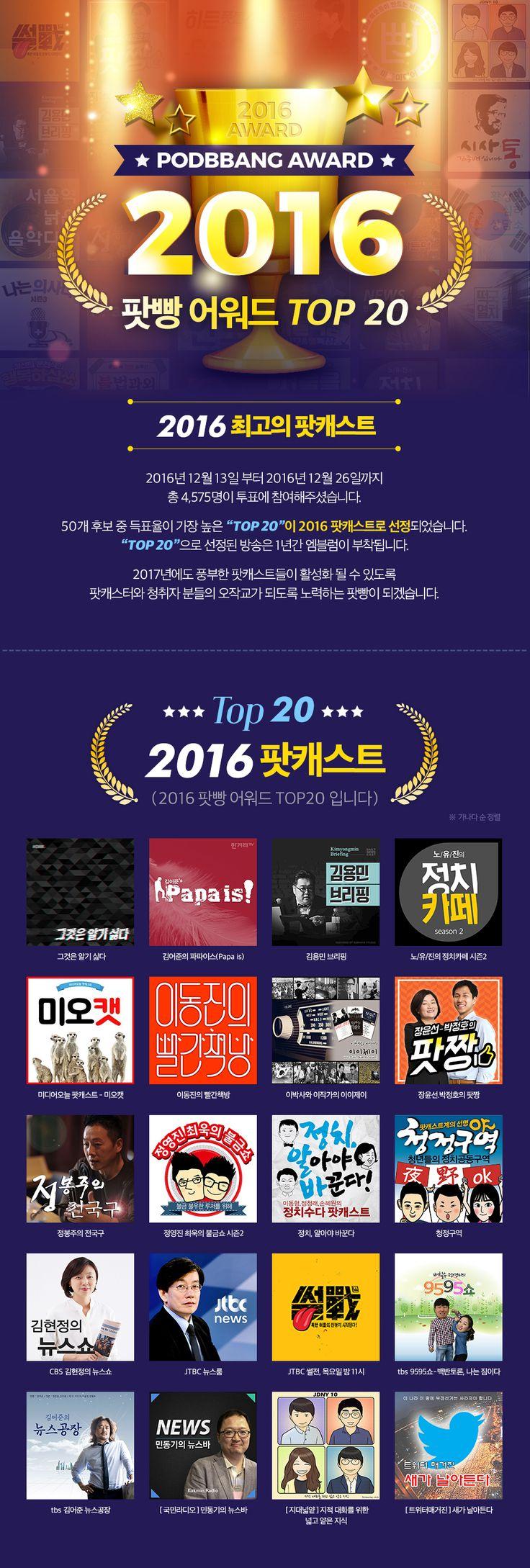 award_rs_2016.jpg (980×2901)