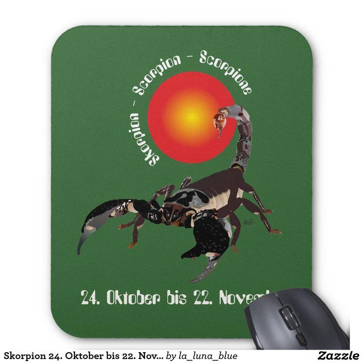 94 best tierkreiszeichen sternzeichen zodiac skorpion. Black Bedroom Furniture Sets. Home Design Ideas