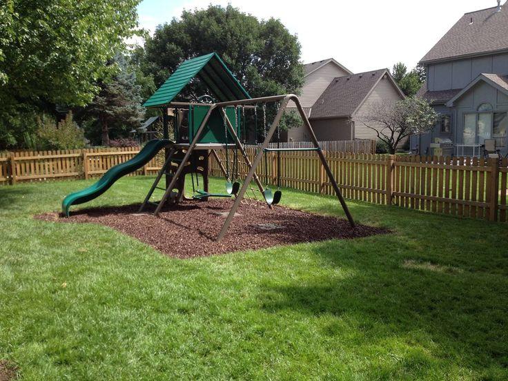 Best 4587 best playground ideas backyard images on Pinterest RN28