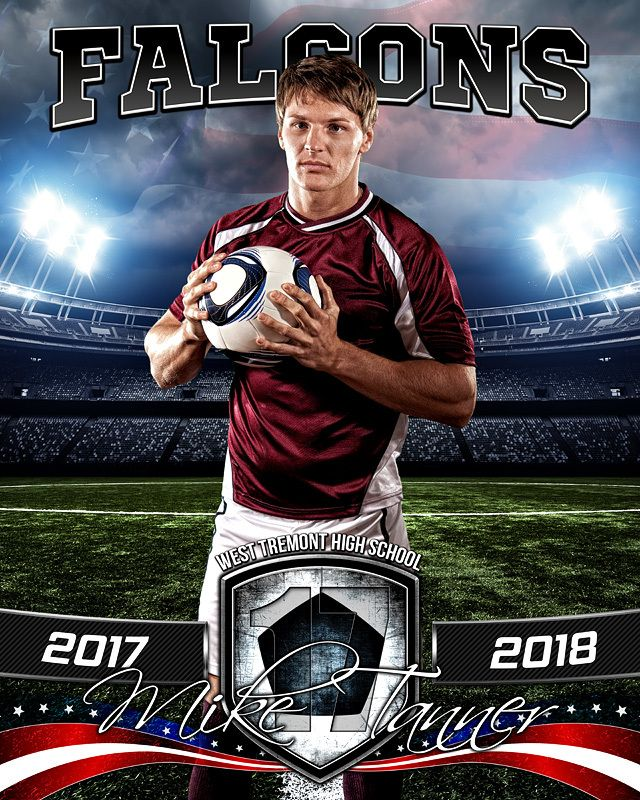 216 best Sports Poster Templates images on Pinterest | Poster ...