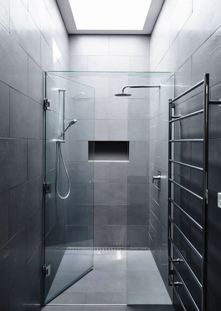Best 15+ Amazing Bathroom Shower Ideas | Bathroom Shower ...