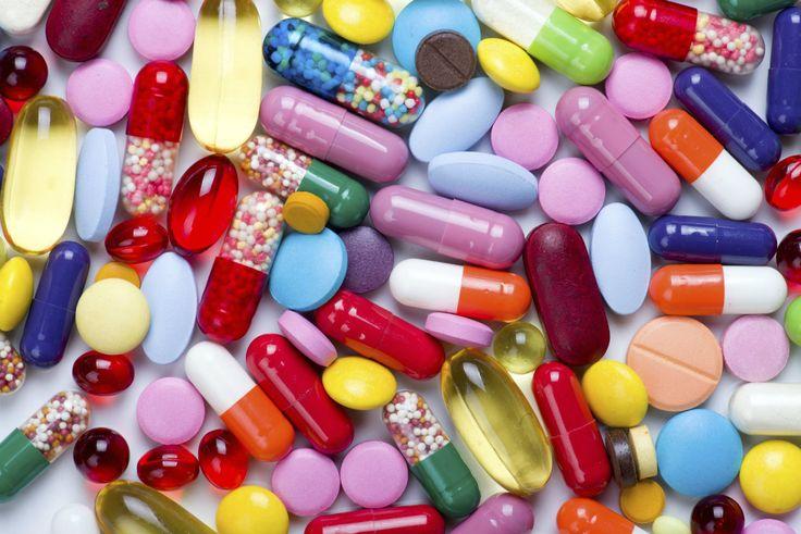 Efectos de la píldora del día después que debes conocer