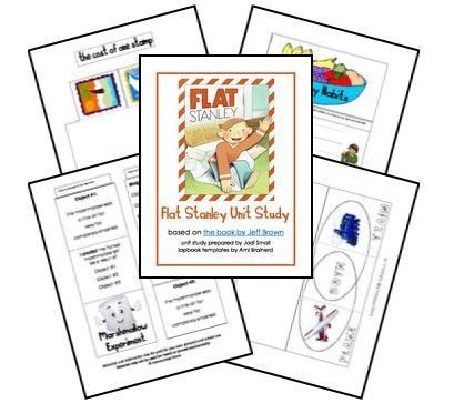 11 best Flat Stanley images on Pinterest Classroom ideas, Flat - flat stanley template