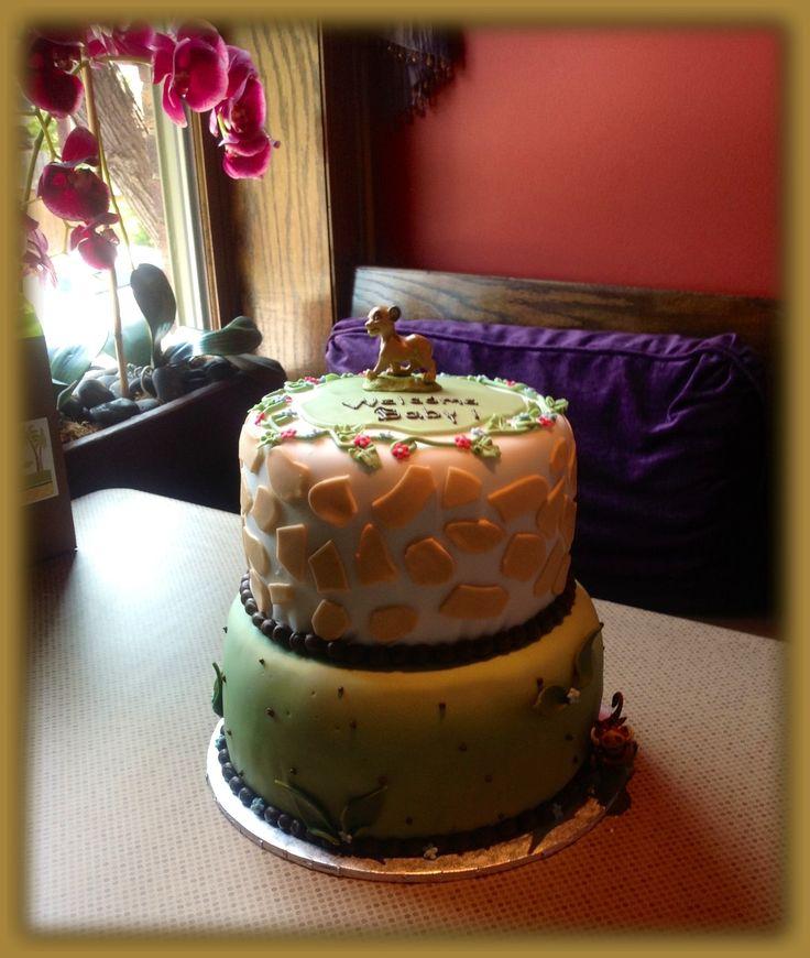 Image Result For King Cake