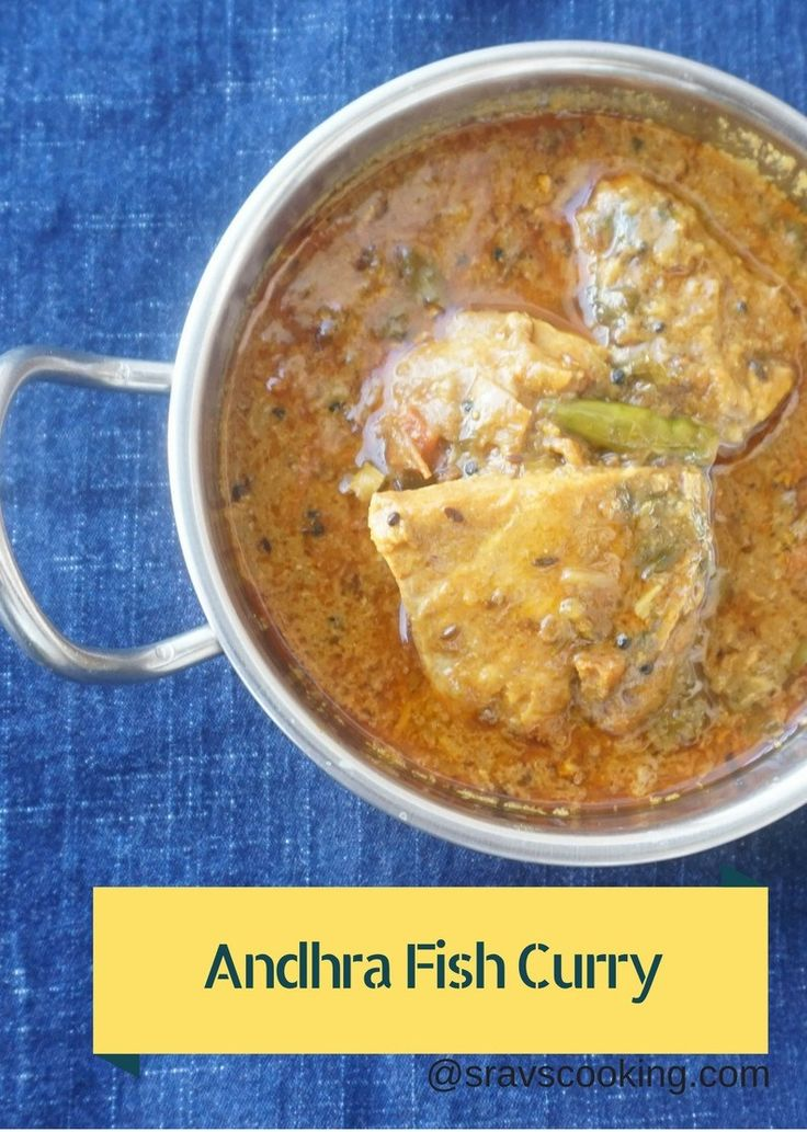 8 best indian fish recipes images on pinterest indian for Best fish recipe ever