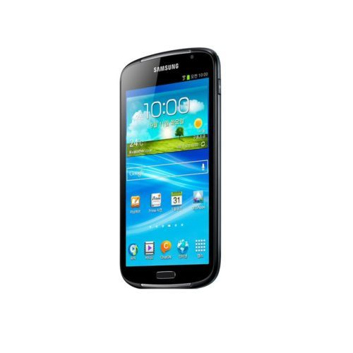 [Samsung] Galaxy Player 5.8 YP-GP1 16G Dual Core Android4.0 Wi-Fi DMB SNS -Black