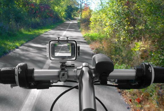 Gear-Pro High-Definition Sport Action Camera: http://buyvaluablestuff.com/gear-pro-high-definition-sport-action-camera/