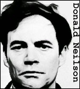 Keller On The Loose: Serial Killers: Donald Neilson #serialkillers #truecrime http://robertkeller.blogspot.com/2015/02/serial-killers-donald-neilson.html