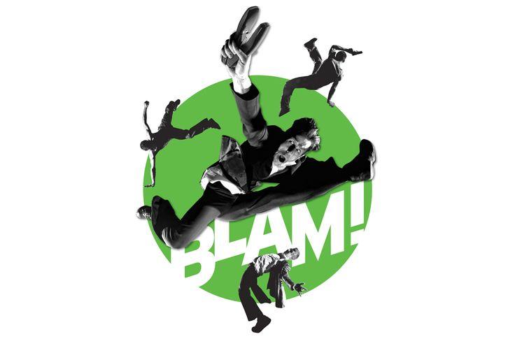 BLAM! Türkiye'de ilk kez Zorlu Center PSM'de