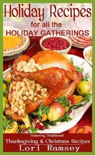 Christmas dinner on pinterest christmas dinner recipes prime rib