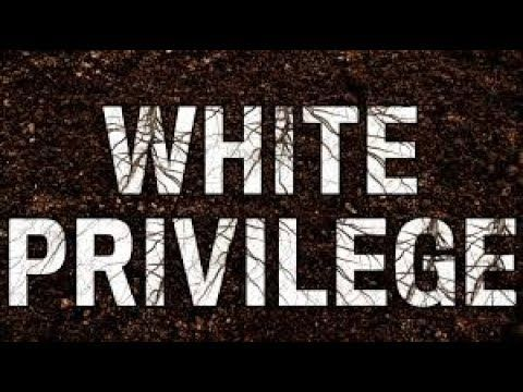(904) Identity politics and the Marxist lie of white privilege - YouTube