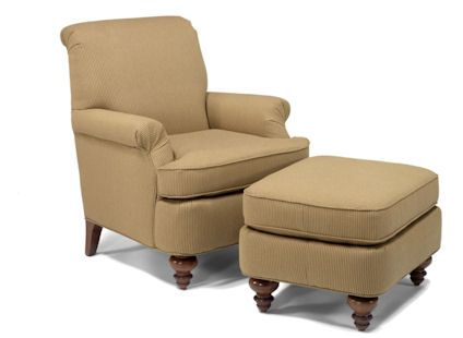 15 best Comfy Chairs images on Pinterest Lounge chairs Ottomans