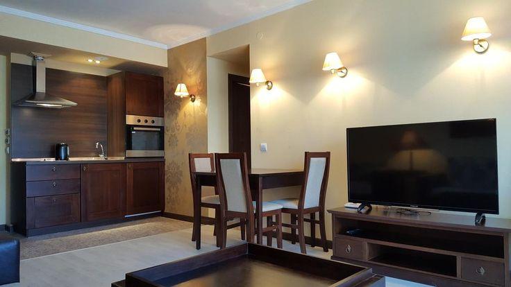 Sunny Beach Royal Beach Apartments (Болгария Солнечный берег) - Booking.com