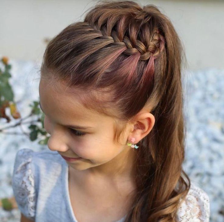 pin von lisamüller auf hair and beauty | frisuren lange