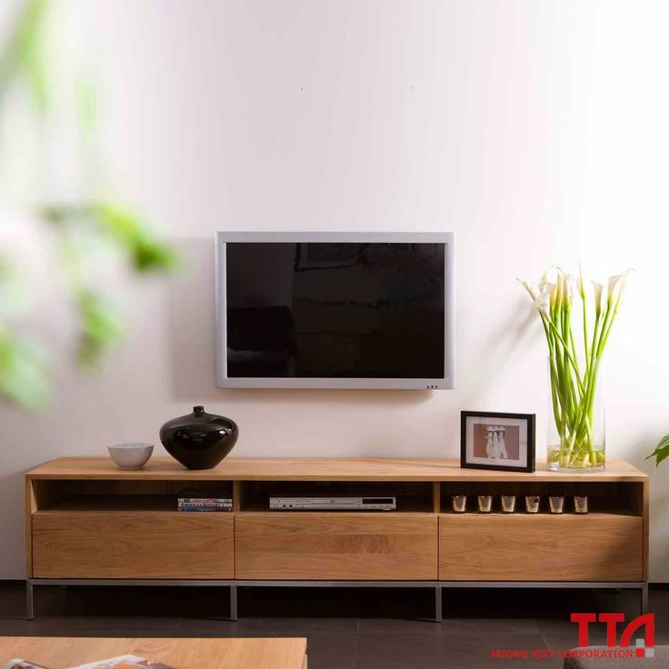 15 best Kệ tivi images on Pinterest | Living room, Entertainment ...