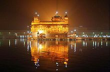 Architecture of India - Wikipedia, the free encyclopedia
