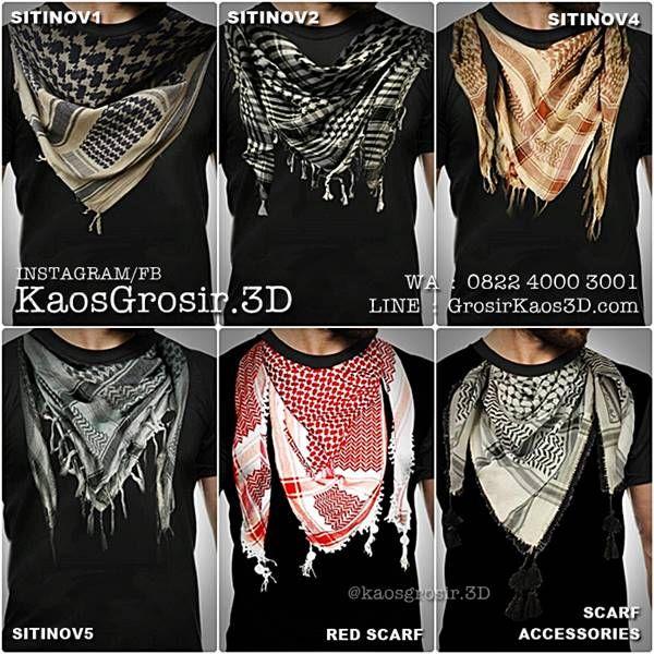 GROSIR KAOS SORBAN MURAH, Kaos 3D Sorban Muslim, Kaos Syal Muslim, Kaos Scarf, Grosir Kaos 3D, WA : 0822 4000 3001, LINE : GrosirKaos3D.com, https://kaos3dbagus.wordpress.com/2017/12/07/grosir-kaos-sorban-kaos-scarf-kaos-scarf-kaos-3d/