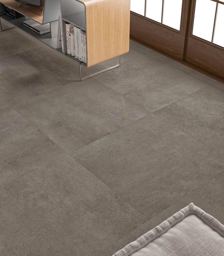 denver- pavimento gres porcelanico acabado mate | Marazzi Espana Moreira  30x60 30,95€/m2 60x60 32,62€/m2