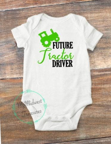 01b8c512582c Baby Boy Outfit