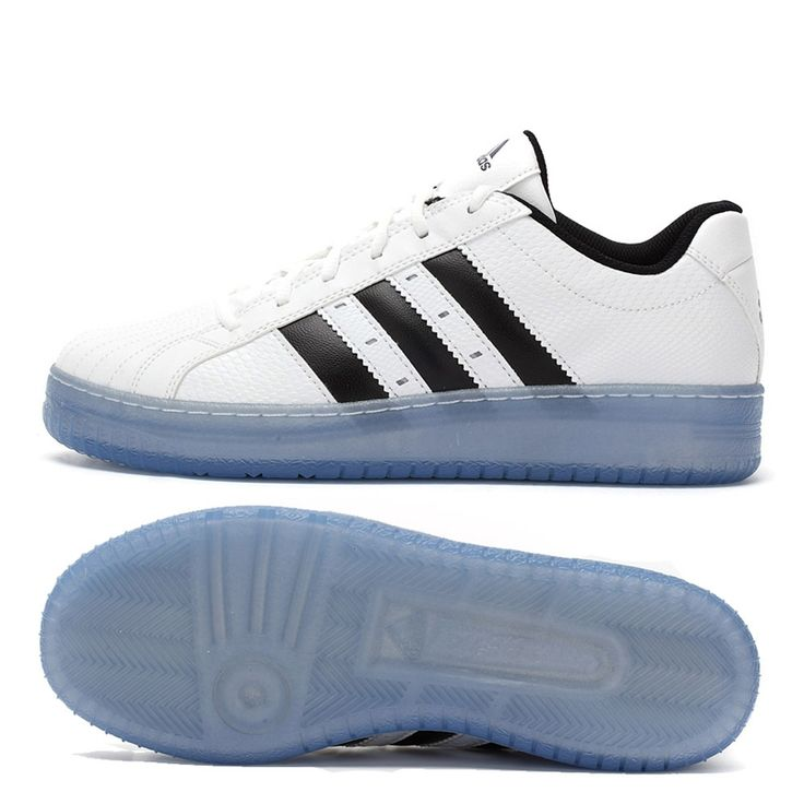 100% original New 2015 Adidas men's Basketball shoes S83688 sneakers free shipping | Best Sports Good Shop Online