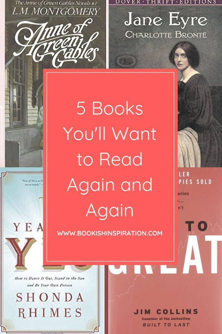 5 Books That Stay On My Tbr List Bookish Inspiration Books Book Blogger Book Recommendations Which app is best for reading novels