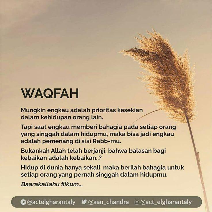 Follow @NasihatSahabatCom http://nasihatsahabat.com #nasihatsahabat #mutiarasunnah #motivasiIslami #petuahulama #hadist #hadits #nasihatulama #fatwaulama #akhlak #akhlaq #sunnah #aqidah #akidah #salafiyah #Muslimah #adabIslami #ManhajSalaf #Alhaq #dakwahsunnah #Islam #ahlussunnah #tauhid #dakwahtauhid #Alquran #kajiansunnah #salafy #DakwahSalaf #Kajiansalaf #waqfah #tazkiyatunnufus #balasankebaikanadalah kebaikan #bahagiakanoranglain