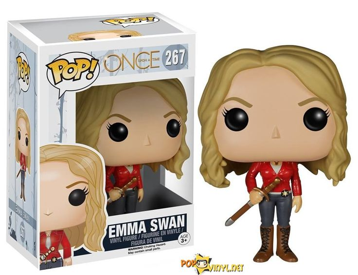 http://nerdist.com/once-upon-a-time-pop-figures-to-release-this-october/?gallery=278042