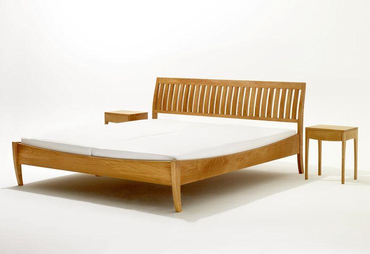 25 best ideas about betten 200x200 on pinterest bett 200x200 bettw sche 200x200 and bett 180x200. Black Bedroom Furniture Sets. Home Design Ideas