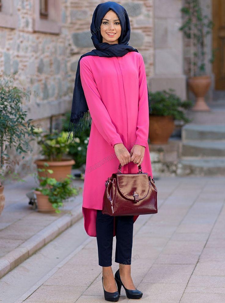 Kuaybe Gider #shawl #şal #pink