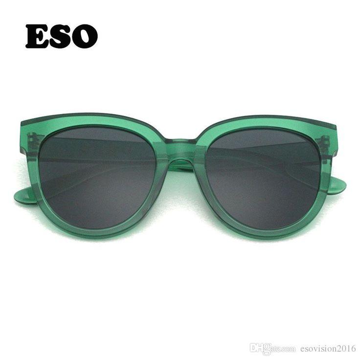New Arrival Fashion Man Woman Goggle Sun Eyeglasses Uv400 Multicolor Berch Sunglasses Outdoor Antiglare Eyewear Round Adumbral Sunglasses Boots Sunglasses Tifosi Sunglasses From Esovision2016, $29.15| Dhgate.Com