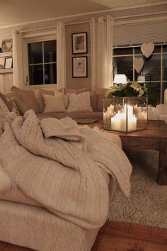 Comfy,