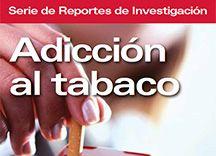 National Institute on Drug Abuse. El tabaquismo y los adolescentes