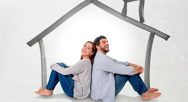 State of the Latino Family Survey & Housing - Latina on Real Estate