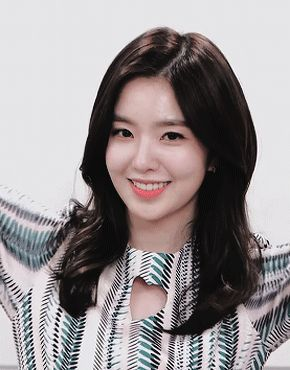 Irene   Red Velvet K-Pop