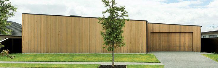 Rosenfeld Kidson & Co, specialist timber merchants, NZ timber suppliers