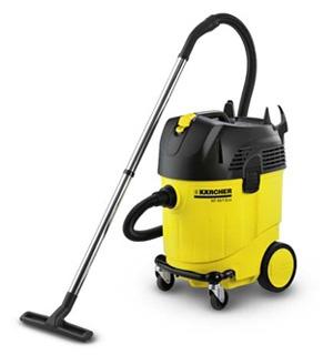 K 228 Rcher S Nt 45 1 12 Gallon Wet Dry Vacuum Utilizes