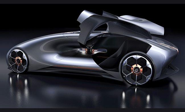 Comment Dessiner Des Voitures Rapidement Et Facilement Avez Vous Une Passion Pour Les Voitures Et Les Dessiner Futuristic Cars Concept Cars Automotive Design