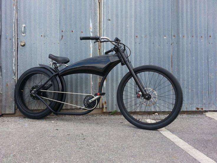 Best 25 Best Electric Bikes Ideas On Pinterest Electric Bike