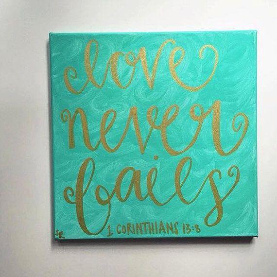 1000 ideas about bible verse canvas on pinterest bible