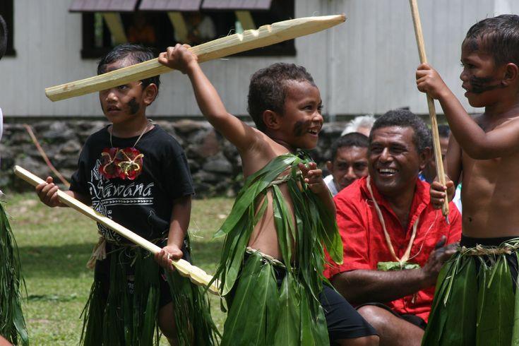 Fiji's Lau Island Discovery Cruise   Vacation Goddess